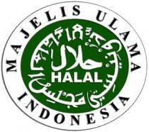 Logo_LPPOM MUI